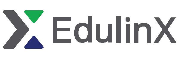 EdulinX